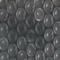 Bubble Pop -  Puzzle Game