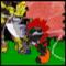 Element Saga ep1-4 -  Arcade Game