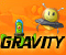 Gravity -  Action Game