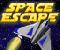 Space Escape -  Arcade Game