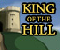 King of the Hill -  Action Game