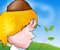 Little Shepherd -  Action Game