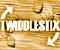 Twiddlestix -  Puzzle Game