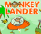 Monkey Lander -  Action Game