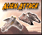 Alien Attack -  Action Game
