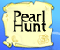 Pearl Hunt -  Action Game