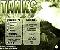 Tanks -  Action Game