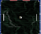 Battle Pong II