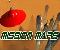 Mission Mars -  Arcade Game
