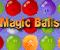 Magic Balls -  Puzzle Game
