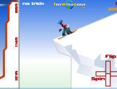 Drop Off -  Action Game
