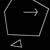 Asteroids Revenge -  Arcade Game
