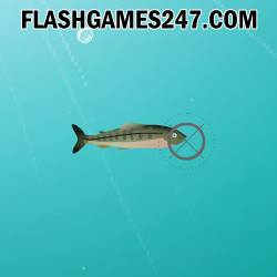 Shooting Fish -  Shooting Game