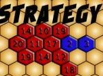Strategy -  Strategy Game