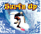 Surfs Up -  Sports Game